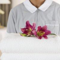 Hospitality: An Introduction